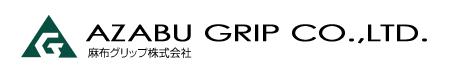 麻布グリップ「麻布十番の賃貸物件検索サイト」